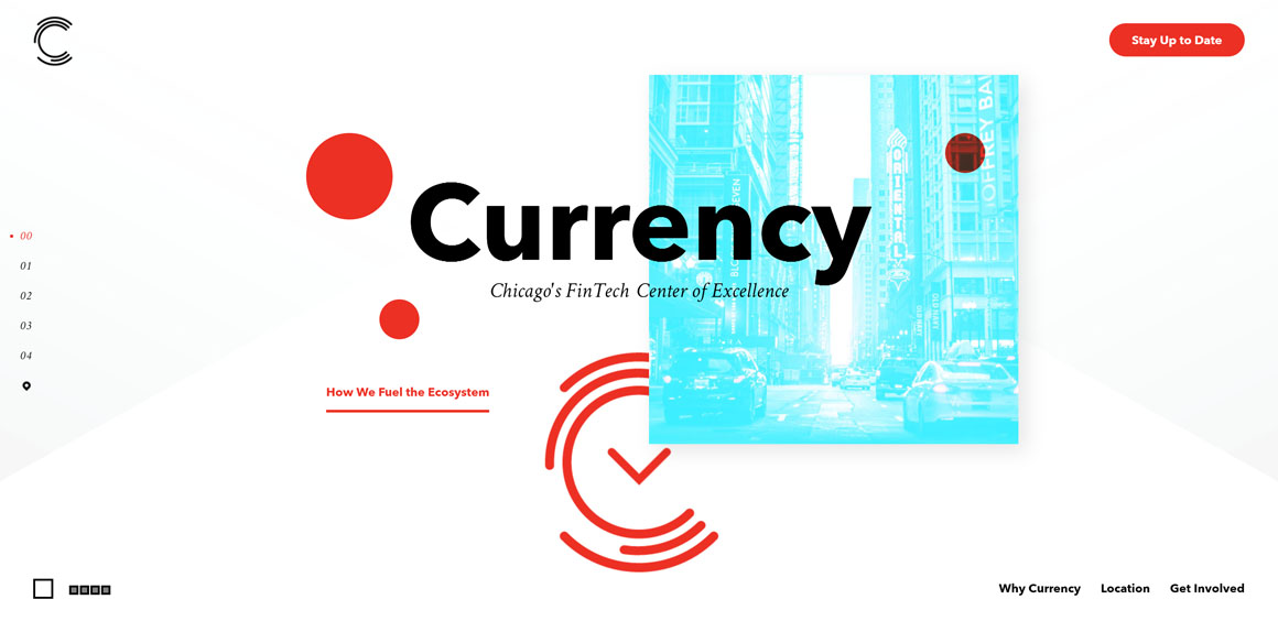 currencychicago