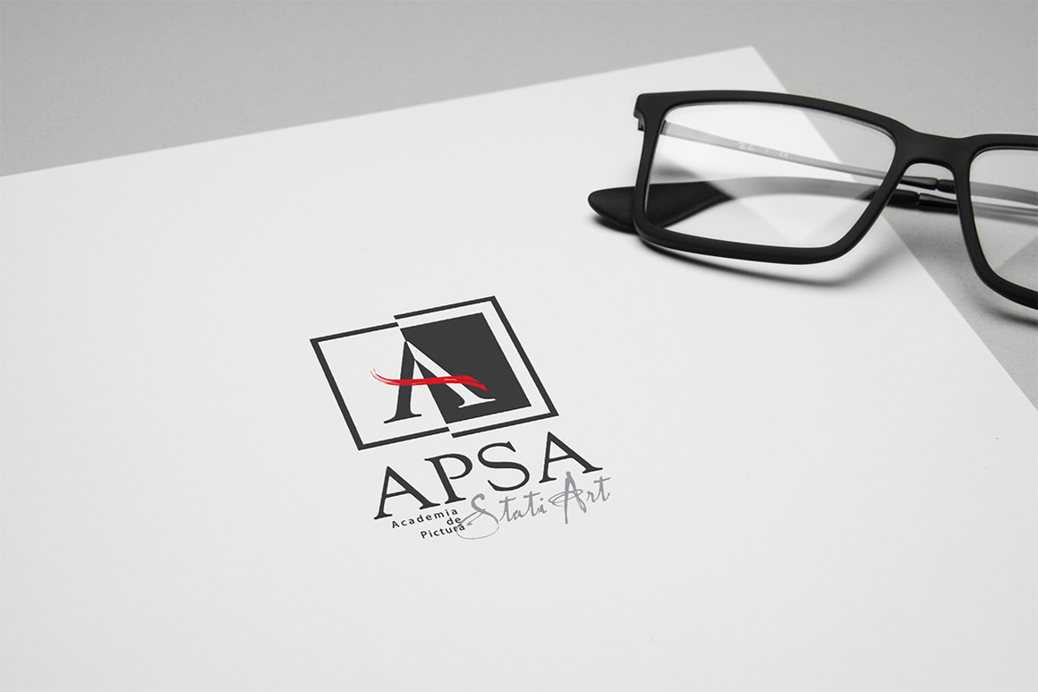 Academy of Painting Stati Art (APSA) - casestudy | Rocket Minds