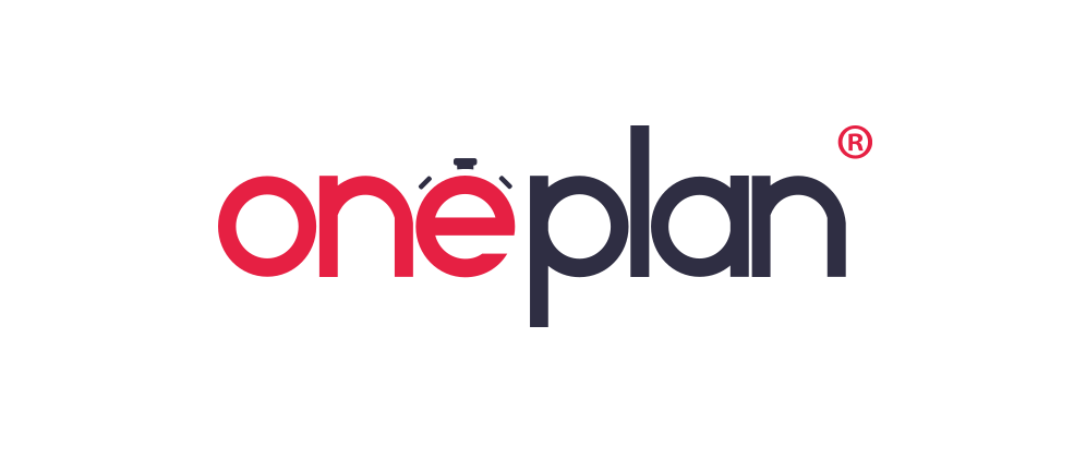 OnePlan appointment planner - casestudy | Rocket Minds